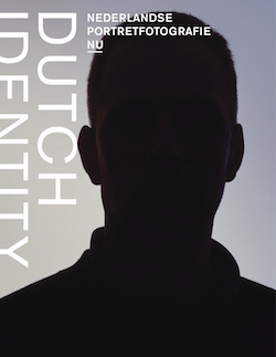 Dutch Identity - Cover