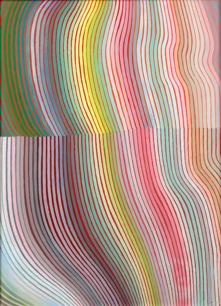 Wolfgang Ebert - Modulatie 1977